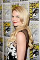 once upon a time comic con reveals merida dark swan plots 17