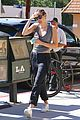 miley cyrus stella maxwell spend their weekend together 19