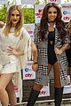 little mix foxes crash plymouth mtv event 04