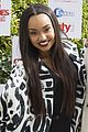 little mix foxes crash plymouth mtv event 06