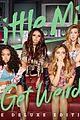 little mix album three title artwork revealed 02