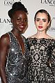 lupita nyongo julia roberts join forces with penelope cruz kate winslet at lancome 10