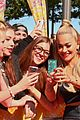 rita ora wembley x factor auditions 28