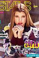 sofia richie status cover preview jake andrews all white 4th july 04