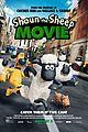 shaun sheep movie final poster music video 01