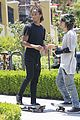 jaden smith moises arias skateboarding 15