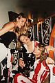taylor swift hosts star studded fourth of july party 16