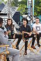 one direction drag me down gma 16