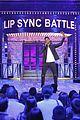 iggy azalea nick young lip sync battle 08