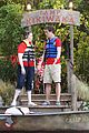bunkd camp rules trapped lake stills 08