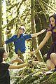 descendants bts exclusive pics short special tune in 05