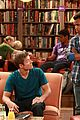 girl meets world creativity stills 05