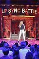 iggy azalea nick young lip sync battle preview 06