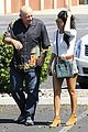 kylie jenner back in town after beach vacation 08