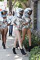 nick jonas rolls with moon babes la vma promo 14