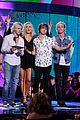 r5 hit teen choice awards 00