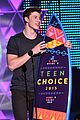 shawn mendes wins 2015 teen choice awards 04