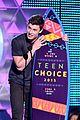 shawn mendes wins 2015 teen choice awards 10