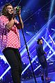 one direction apple music festival mahiki club 32