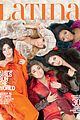 fifth harmony latina cover exclusive 01