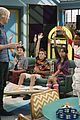 austin ally bad seeds bad dates stills 11