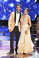 allison holker twitch boss andy grammer fotxtrot dwts practice party 07