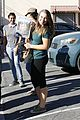 bindi irwin derek hough laundry dwts studio weekend 15