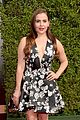 dog with blog gmw mae whitman creative arts emmys 19
