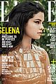 selena gomez elle magazine october 2015 02