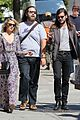 lea michele dianna agron heather morris separate saturday outings 10