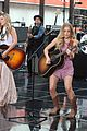 maddie tae today show start here promo 07
