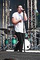 nick jonas made america festival concert pics 02