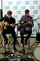 5 seconds of summer elvis duran nyc 16