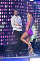 andy grammer sharna burgess argentine tango first 9s dwts 04