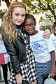 brec bassinger game shakers halloween event excl pics 18