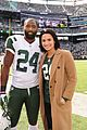 demi lovato takes trip to revis island 28