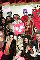 dwts pros halloween bash beechers madhouse 01