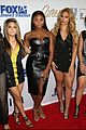 fifth harmony sofia reyes chrissie fit latina hot list 06