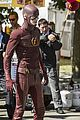 the flash season 2 premiere photos 01