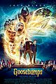 goosebumps stills movie out now 04