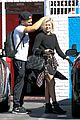 derek hough blogs tango alexa vega carlos pats witney head 10