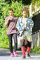 jaden smith chuggs water from box 04