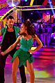 jay mcguiness georgia may foote salsa paso strictly 04
