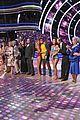 dancing pros tv show week opening number 02
