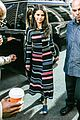 selena gomez today show good for you 04