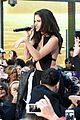 selena gomez today show good for you 24