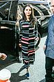 selena gomez today show good for you 33