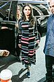 selena gomez today show good for you 34
