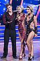 alek skarlatos emma lindsay trio dance tues practice dwts 01