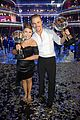 bindi irwin dancing with the stars salary contract 06